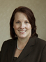 Rhode Island Environmental / Natural Resources Lawyer Elizabeth Mcdonough Noonan