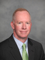 Rhode Island Personal Injury Lawyer Thomas H. O'Brien