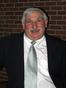Raynham Real Estate Attorney William Rosa