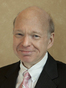 Rhode Island Family Law Attorney David T Riedel