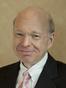 Central Falls Family Law Attorney David T Riedel