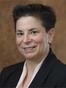 Rhode Island Chapter 11 Bankruptcy Attorney Karen Rosenberg