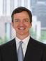 Cambridge Landlord / Tenant Lawyer Michael T. Sullivan