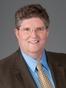Atlanta Life Sciences and Biotechnology Attorney Robert Allen Hodges