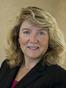 Johnston Administrative Law Lawyer Lori Caron Silveira