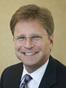 Johnston Real Estate Attorney Robert I. Stolzman