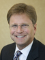 Rumford Estate Planning Attorney Robert I. Stolzman