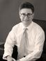 Columbus Family Law Attorney Robert Joseph Behal