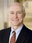 Rhode Island Administrative Law Lawyer George E. Wakeman Jr