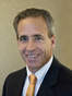 North Providence Construction / Development Lawyer Todd D. White