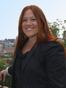 Rhode Island Marriage / Prenuptials Lawyer Denise S. Cassisi