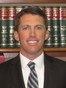 North Kingstown Family Law Attorney James M Callaghan