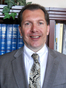 North Attleboro Criminal Defense Attorney James M Caramanica