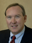 Cranston Insurance Law Lawyer Mark O. Denehy