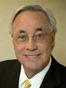 Providence Real Estate Attorney Joseph Deangelis