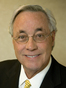 Rhode Island Real Estate Attorney Joseph Deangelis