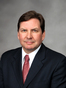 Johnston Workers' Compensation Lawyer Stephen J Dennis