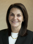Rhode Island Mergers / Acquisitions Attorney Susan Leach Deblasio