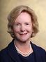 Rhode Island Business Lawyer Sarah T Dowling