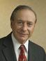 Providence Real Estate Attorney Joseph R Distefano