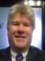 Atlanta Credit Repair Attorney James Marvin Feagle