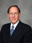 Johnston Workers' Compensation Lawyer Howard L. Feldman