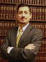 Laguna Beach Corporate / Incorporation Lawyer Saul Acherman