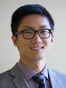 Cupertino Child Support Lawyer David Lu