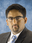 Norwalk Personal Injury Lawyer Pratik H. Shah