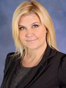San Diego Criminal Defense Attorney Lauren Ruth Angelos