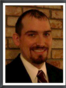 Pacheco Family Law Attorney Andrew L. Fowler