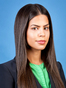 Burbank Bankruptcy Attorney Christine Victoria Nitoff