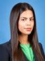 Toluca Lake Bankruptcy Attorney Christine Victoria Nitoff