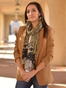 La Jolla Immigration Attorney Serena Faye Salinas