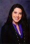 California Administrative Law Lawyer Michelle L. Reynolds