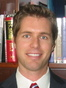 Solana Beach Arbitration Lawyer Khristopher R. Ward