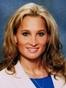 Hawaii County Family Law Attorney Britani Anne Barker Pittullo
