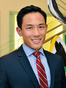 Los Angeles Life Sciences and Biotechnology Attorney Clifford Shawn Chang