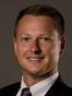 Sun Valley Family Law Attorney Travis Hunter Clark