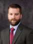 Tiburon Probate Attorney Jason Paul Davis
