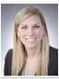 Columbus Lawsuit / Dispute Attorney Ashley Sara Hegedus