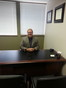 Toledo Family Law Attorney Brett Allan Klimkowsky