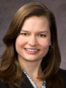 Grandview Heights Communications & Media Law Attorney Honor Deming Banvard