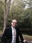 Cuyahoga Falls Juvenile Law Attorney Jason Douglas Wallace