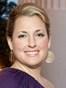 Mississippi Alimony Lawyer Christa Ladonna Alexander