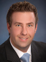 Pleasant Ridge Contracts / Agreements Lawyer Braeden Rammel Willoughby