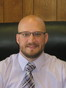 Houghton County Probate Attorney Andrew Robert Sarazin