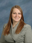 Allen Park Family Law Attorney Alyssa M. Yeip-Lewerenz