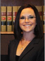 Michigan Family Law Attorney Jackie Lynn Baker