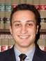 Shelby Township Family Law Attorney Jeremiah Ludington